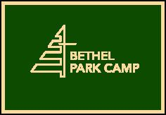 Welcome to Bethel Park Camp | Bethel Park Camp