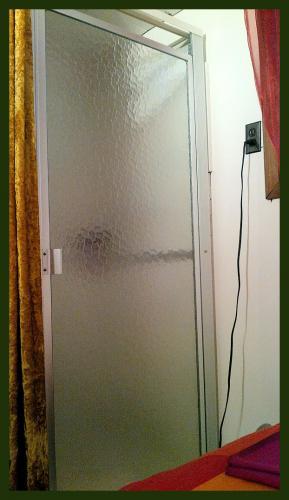 Shower (1)