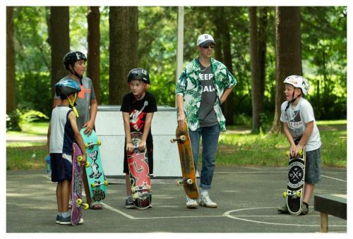 Skateboarders (1) (1)
