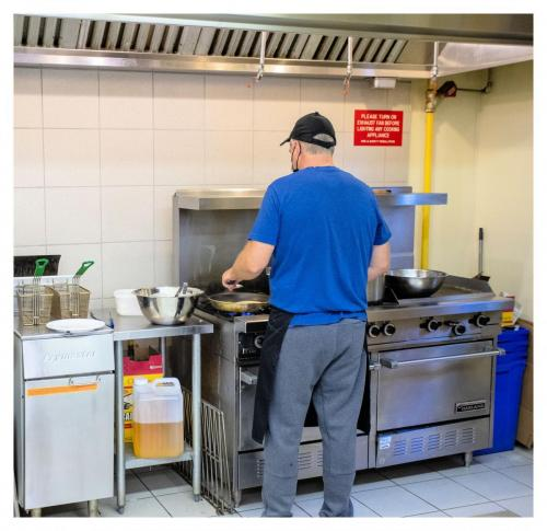 cooking-at-bethel (1)